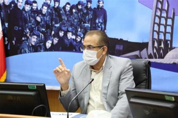 نخبگان برای ورود به عرصه انتخابات شوراها تماشاچی نباشند