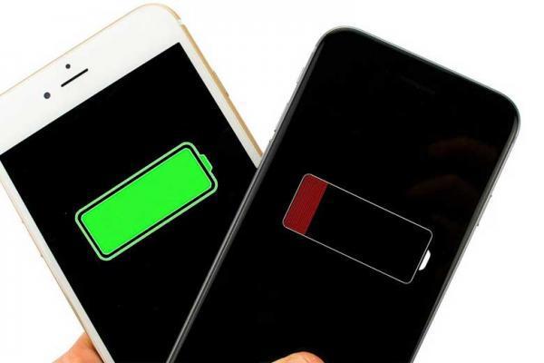 ترفندی ساده برای ماندگاری شارژ تلفن همراه