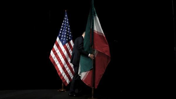 نماینده روسیه: تماسهای مستقیم میان ایران و آمریکا امکان پذیر است