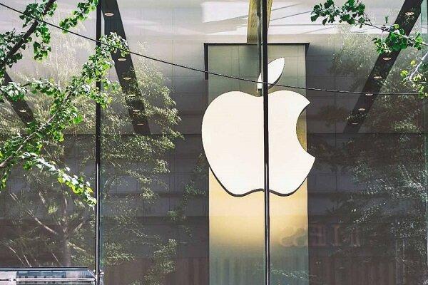 اتحادیه اروپا اپل را به رفتار غیررقابتی متهم کرد