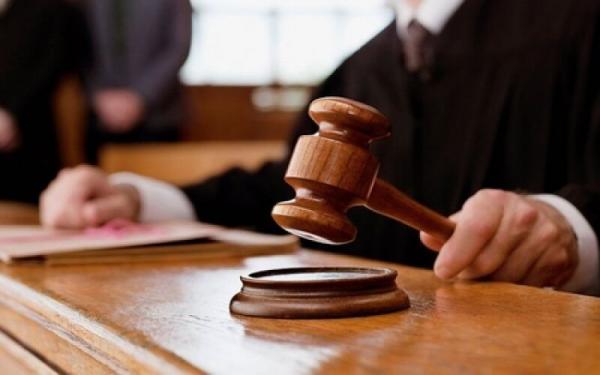 عناصر داعشی در آذربایجان به حبس طولانی مدت محکوم شدند