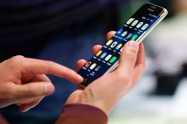 نفوذ 100 درصدی اینترنت موبایل در کشور، آمار مشترکان اینترنت ثابت