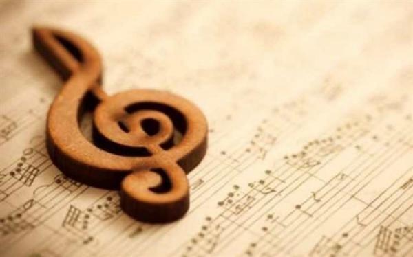 صدور 211 مجوز موسیقی در هفته سوم فروردین