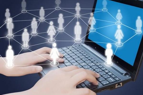9 هزار شکایت از کسب و کارهای اینترنتی