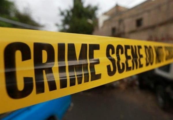 چندین کشته در پی تیراندازی در شمال کالیفرنیا