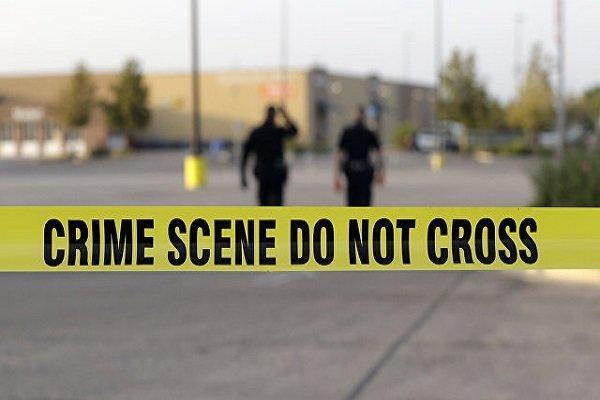 یک ایرانی در بین قربانیان تیراندازی اخیر در آمریکا