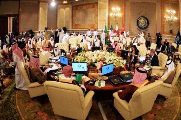 هشدار آمریکا به کشورهای عربی