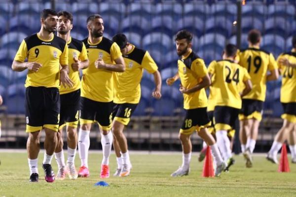 بازی خطرناک فدراسیون فوتبال در تابستان داغ، تصمیم مهم برای تیم ملی