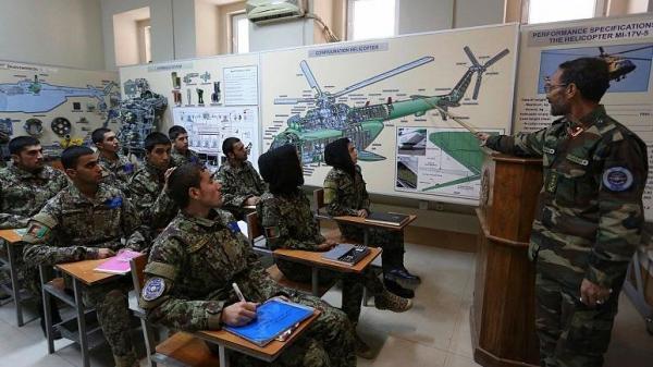 ترور هدفمند خلبانان؛ عزم طالبان برای نابودی قدرت دفاعی استراتژیک افغانستان