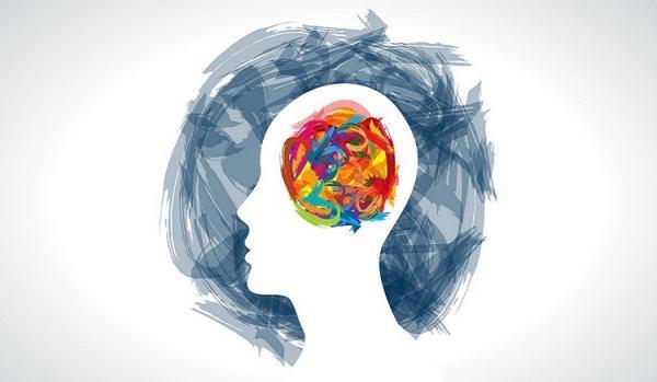 نتایج آزمایشات روان شناسی که خطا های فکر ما را برملا می نمایند