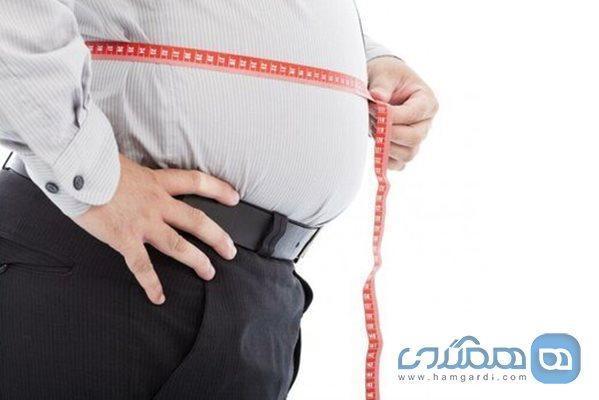 برترین ورزش برای کاهش وزن چیست؟