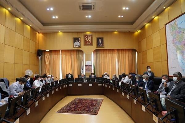 ورود کمیسیون آموزش به حادثه اتوبوس سربازان
