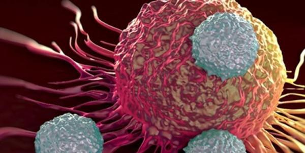 محققان: مواد آرایشی پرمصرف عامل سرطان هستند