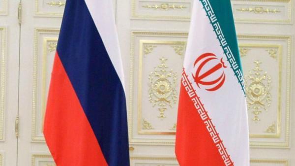 دومین بیانیه سفارت ایران درباره مسائل مسافران در فرودگاه مسکو