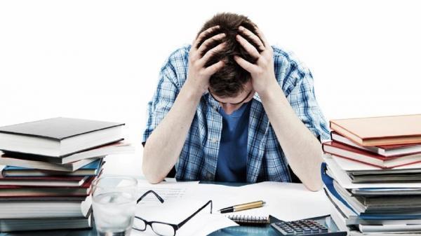 چند نکته کلیدی برای مبارزه با استرس کرونا و امتحانات
