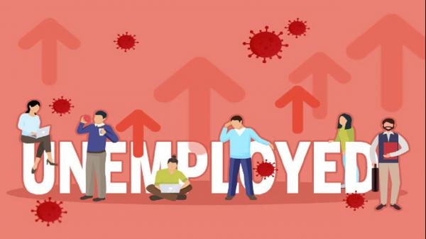 2 میلیون شغل طی دو سال گذشته از بین رفته است!
