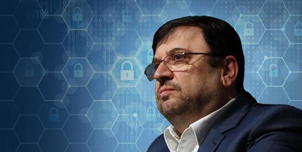 فیروزآبادی: وزارت فرهنگ و ارشاد اسلامی مسئول ساماندهی فراوری و توزیع محتوا و اخبار جعلی است
