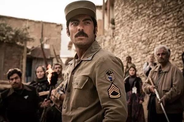 تور ایتالیا ارزان: جایزه جشنواره ونیز به فیلم زالاوا