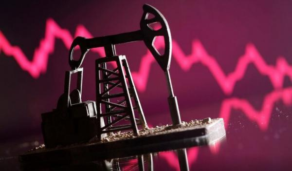 تور بمبئی: واکنش آمریکا و هند به نفت 80 دلاری