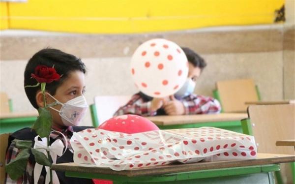 بازگشایی مدارس با روندی آرام، تدریجی و انعطاف پذیر با توجه به اقتضائات منطقه ها و نواحی